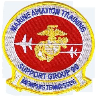 MATSG-90, NAS Memphis, TN
