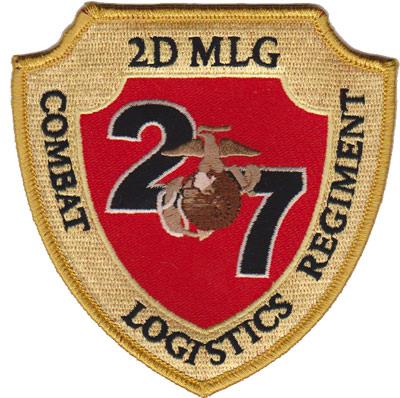 CLR-27