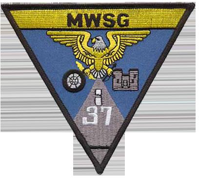MWSG-37