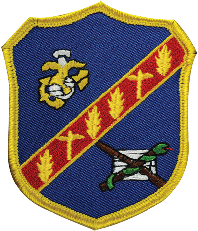 Field Medical Service School
