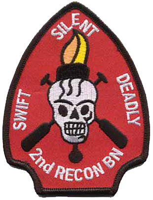 2nd Recon Bn