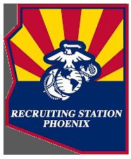 RS Phoenix, AZ