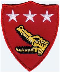 5th Amphibious Corps