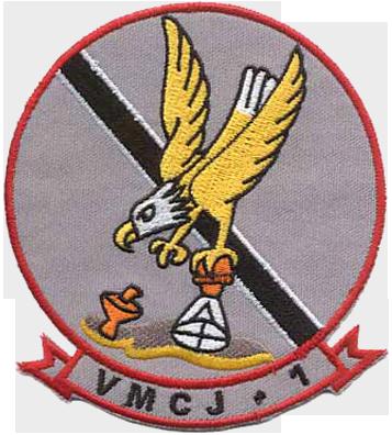 VMCJ-1