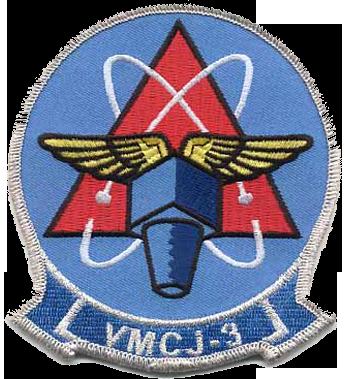 VMCJ-3