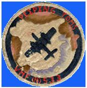 VMF-533 (Peeping Toms)