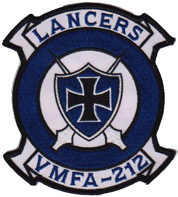 VMFA-212