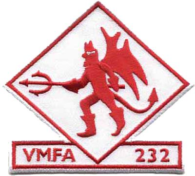 VMFA-232