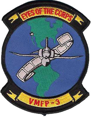 VMFP-3