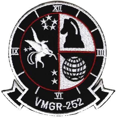 VMGR-252