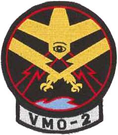 VMO-2