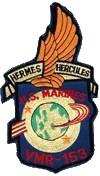 VMR-153