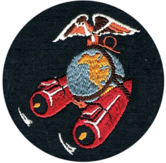 VMR-352