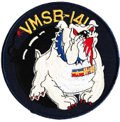 VMSB-141