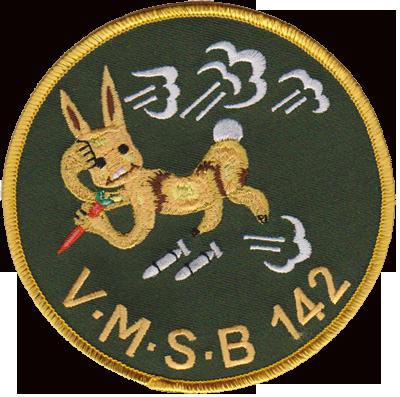 VMSB-142