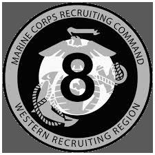 Western Recruiting Region, MCRD San Diego, Marine Corps Recruiting Command