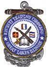 Recruit Training Center - Great Lakes, IL