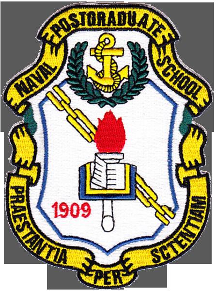 Naval Postgraduate School, Monterey, CA