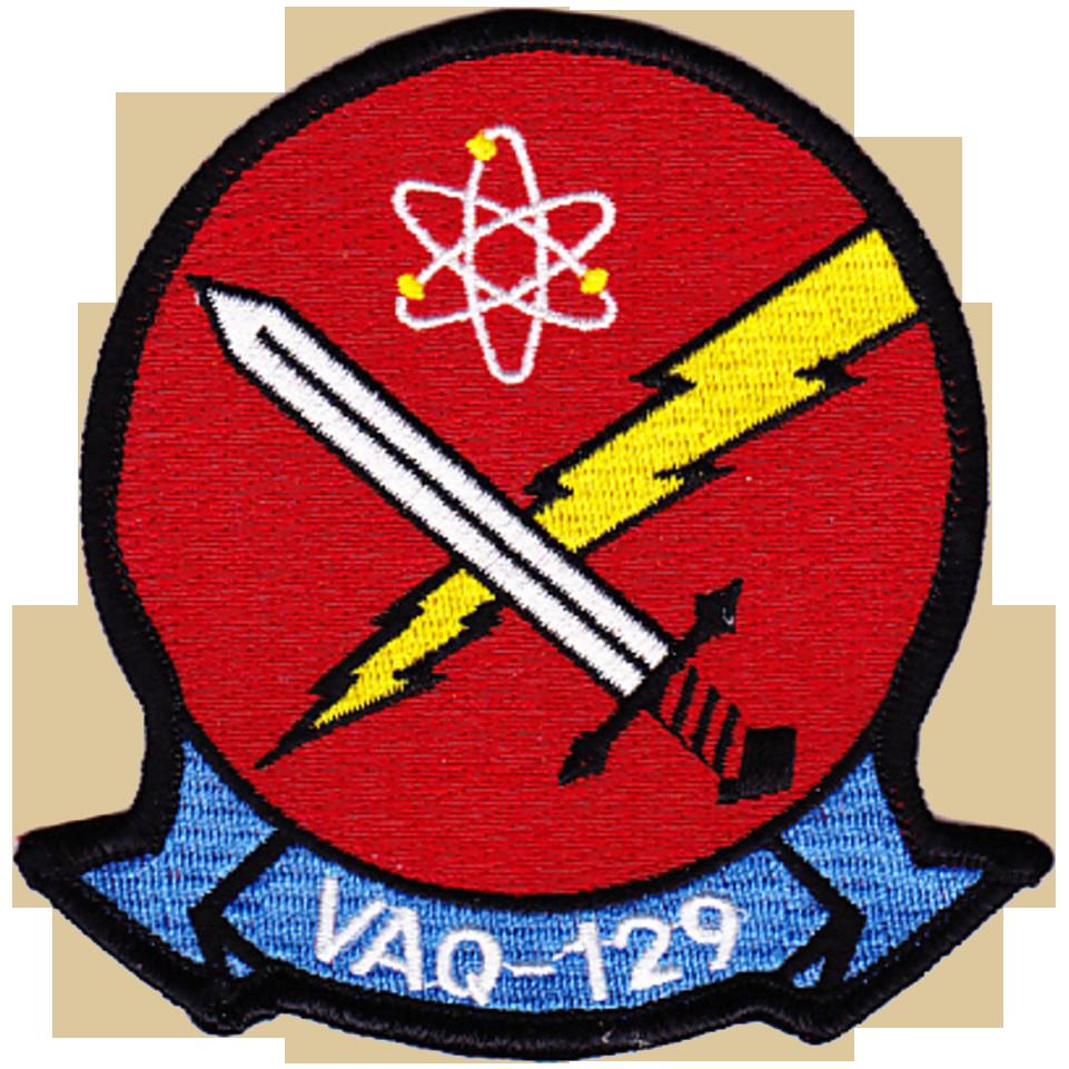 VAQ-129
