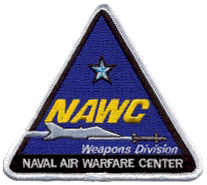 Naval Air Warfare Center Training Systems Division (NAWCTSD)