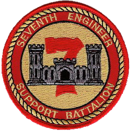 7th Engineer Support Bn
