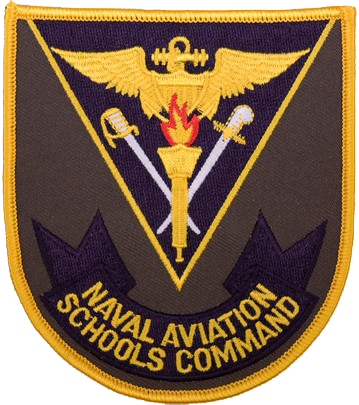 Naval Aviation Schools Command (NASC), Pensacola, FL
