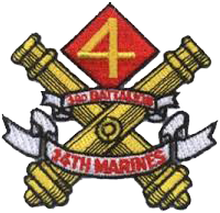 1st Bn, 14th Marine Regiment (1/14), 14th Marine Regiment