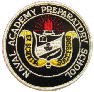 US Naval Academy  Preparatory School