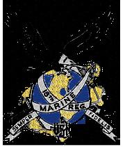 18th Marine Regiment