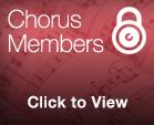 Chorus Members