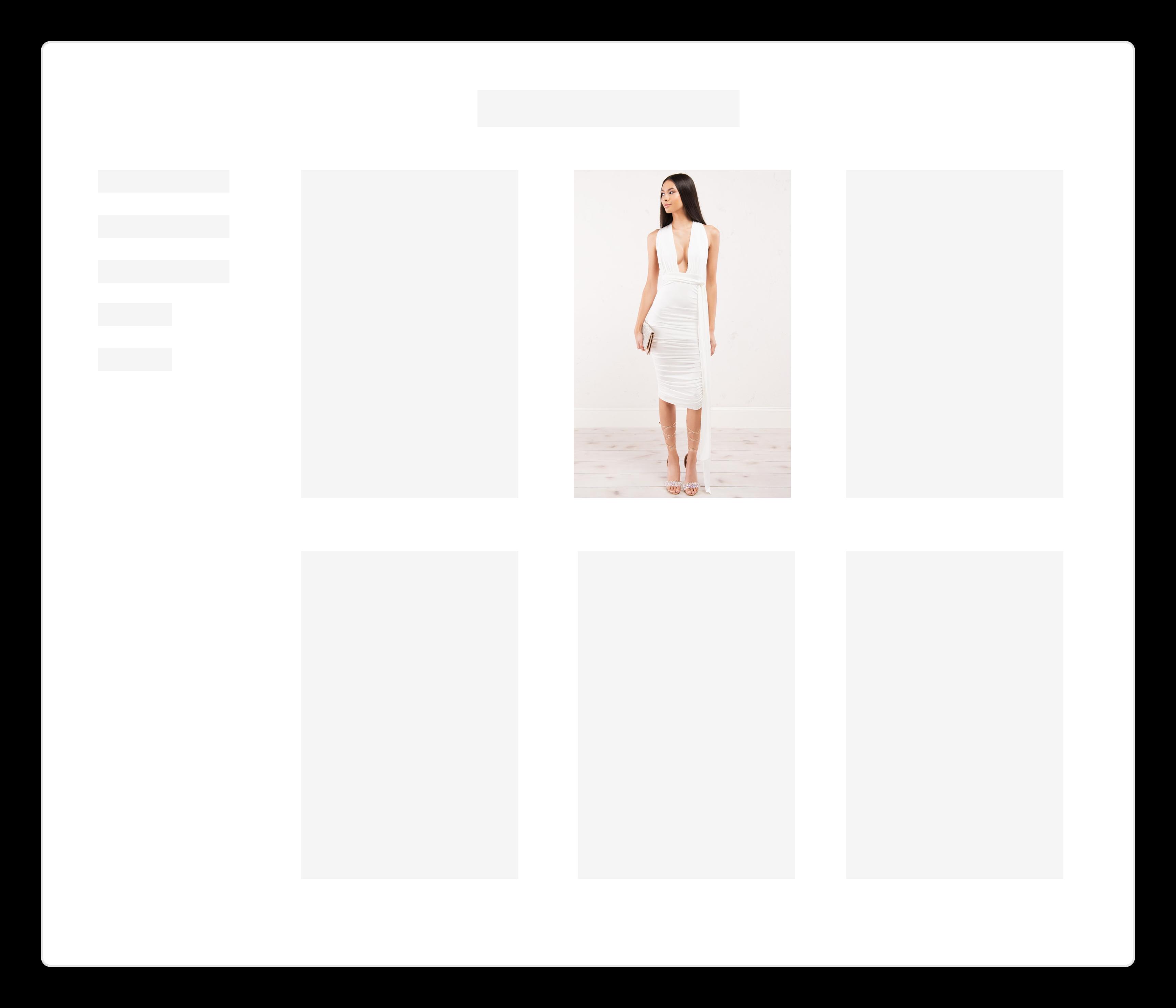 webpage_mock_similar
