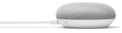 google-home-mini-banner