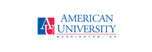 American-University1