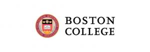 Boston-college1