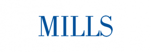 Mills-College1