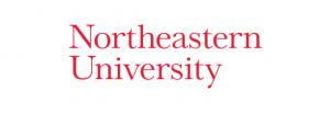 Northeastern-University1