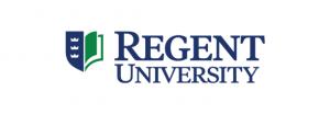 Regent-University1