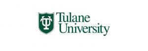 Tulane1