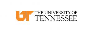 university-of-tennessee1