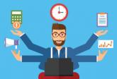 0202-Blog-Productivity