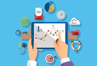 0215-Blog-Marketing-cw