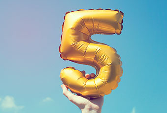 5 Best Practices for the Evolving MSP