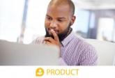 Choosing a business management platform