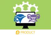 Leading Business Management Tool Integration