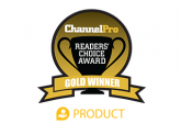 Industry Award Winning Products