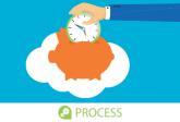 Cloud Services Billing