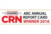 ConnectWise ARC Award Winner