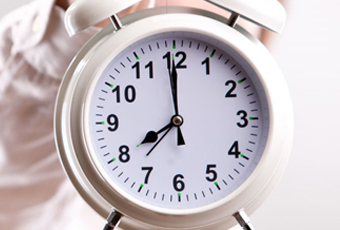 Best Practices for Tracking Billable Time