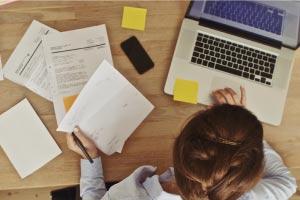 4 Billing Best Practices