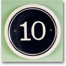 10 Project Management Success Rules